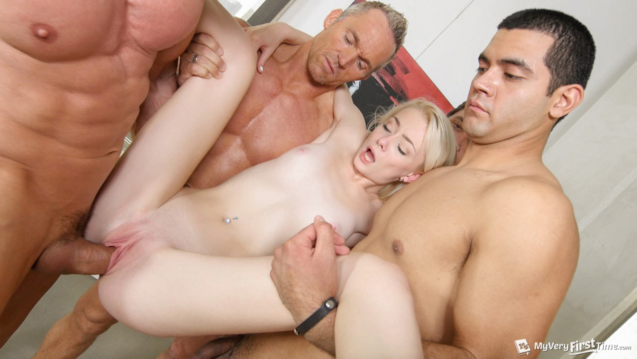 naglo-ebet-porno-video
