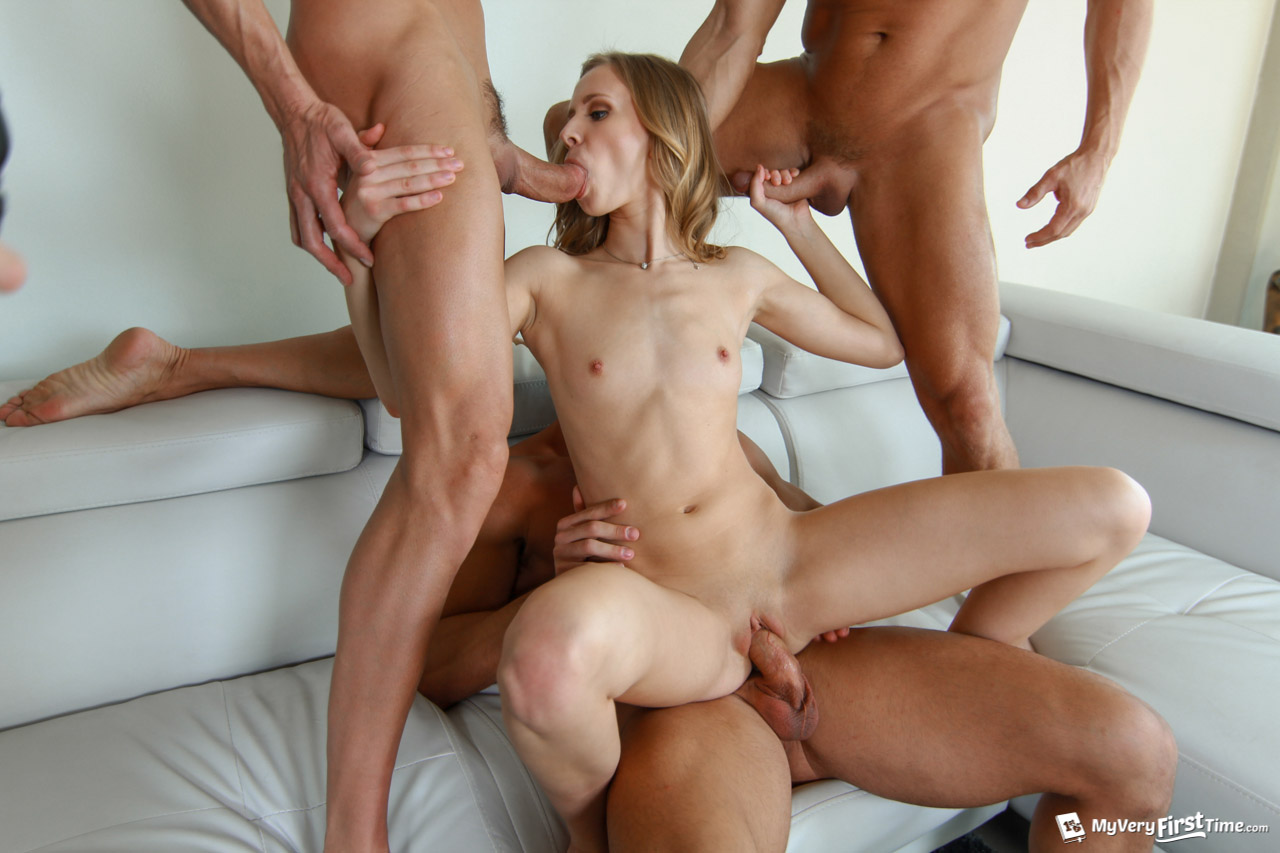 gang bang org escort girl var