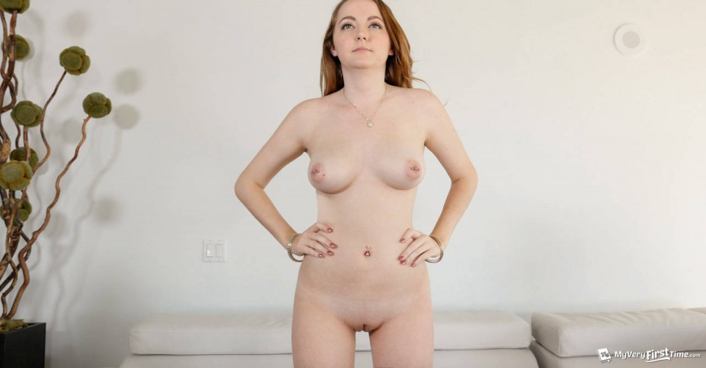 leigh rose anal