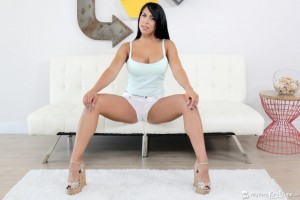 MilaHoustonsFirstAnal_MVFT-1