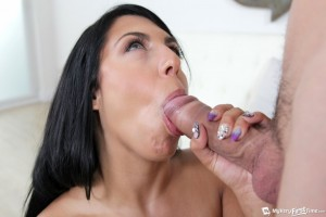MilaHoustonsFirstAnal_MVFT-9
