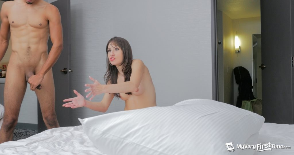 Reality first time porn tube new sex images